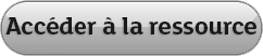 bouton_acceder_ressource.png