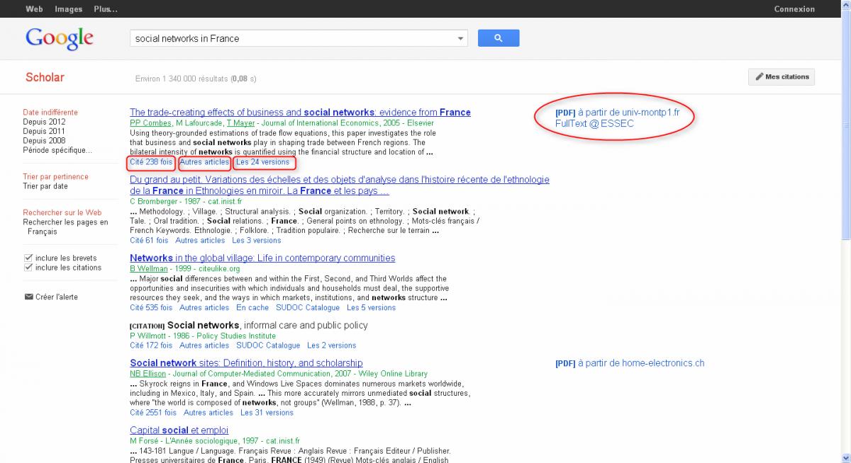 googlescholarfr.png
