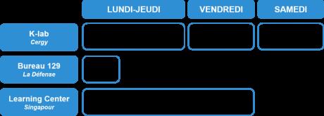 horaires_fr_2019_0.png
