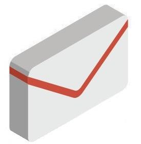 icon_mail23.jpg