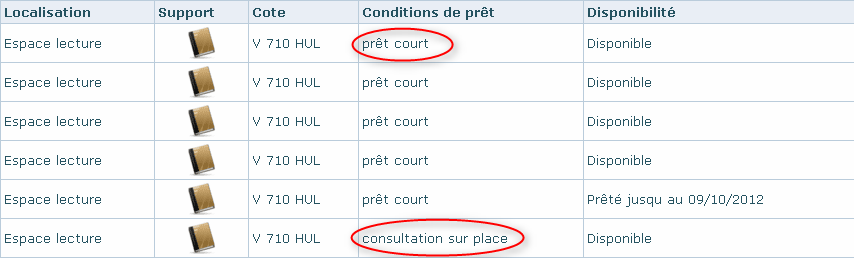 post_code_cours3.png