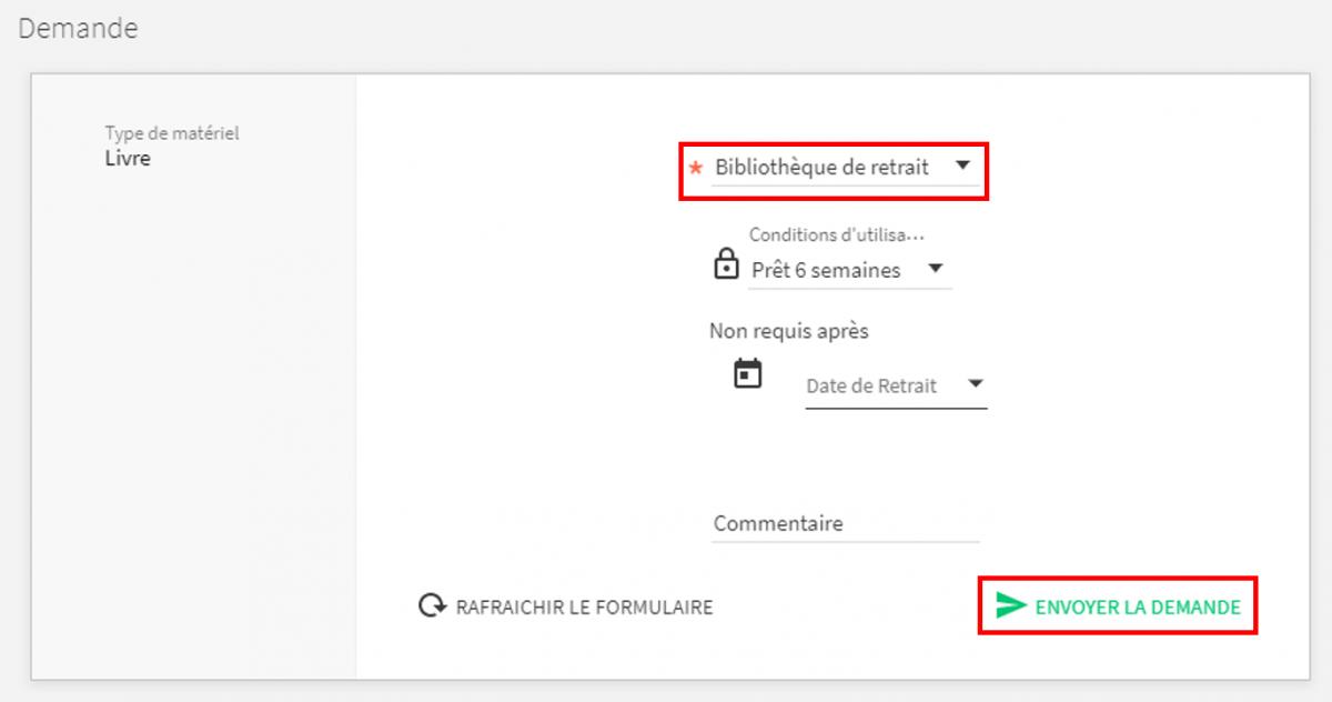 primo_demande_bibliotheque_de_retrait.png