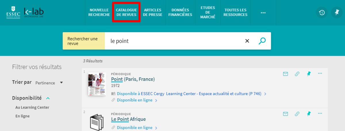 catalogue_des_revues.png