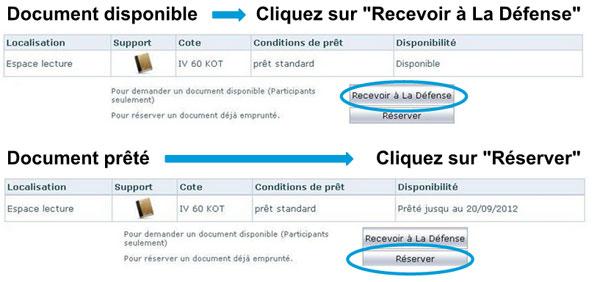 fr_recevoir-la-defense_0.jpg