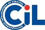logo_cil_02.jpg