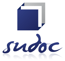 logo_sudoc.png