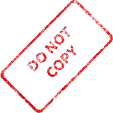 merlin2525-do-not-copy-business-stamp-2-800pxe_0.png