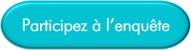 participez_a_lenquete_1.png