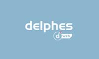 delphes.png