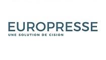 logo_europresse_fr_jpg_0.jpg