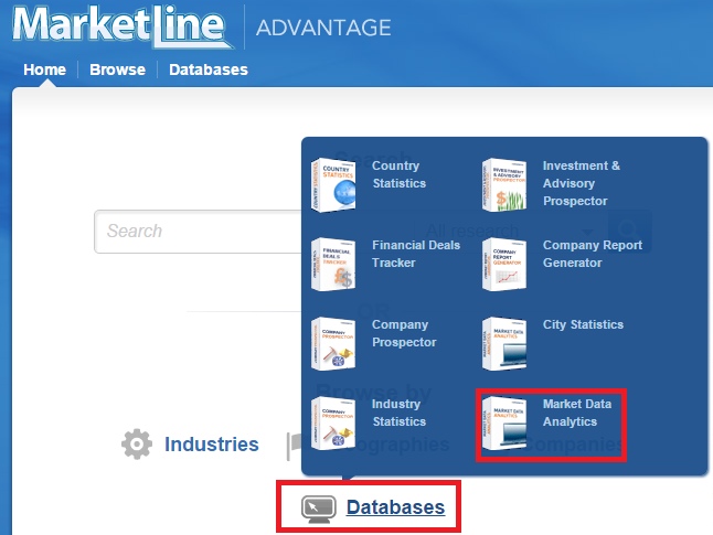 marketline_databases_0.png