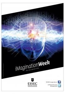 iMagination Week 2016