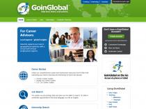 Visuel site web Going Global